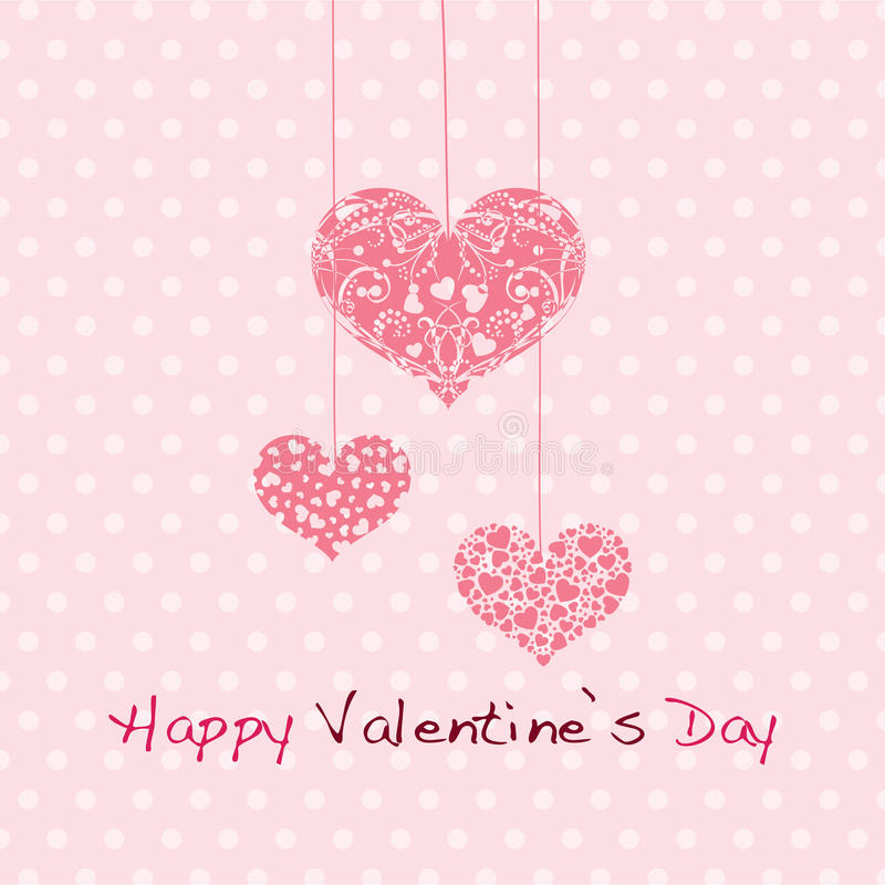 Download Valentine's Day Royalty Free Stock Image - Image: 35742936
