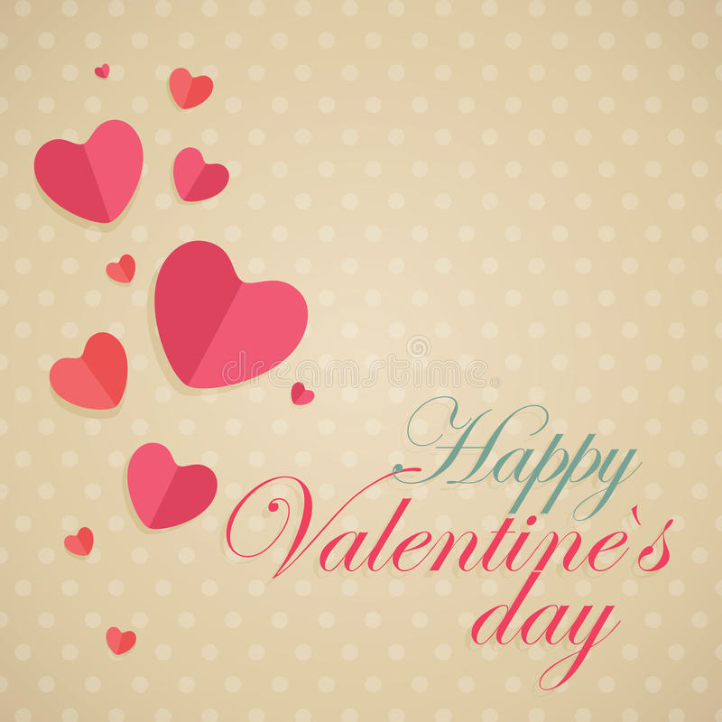 Download Valentine's Day Stock Images - Image: 35742984