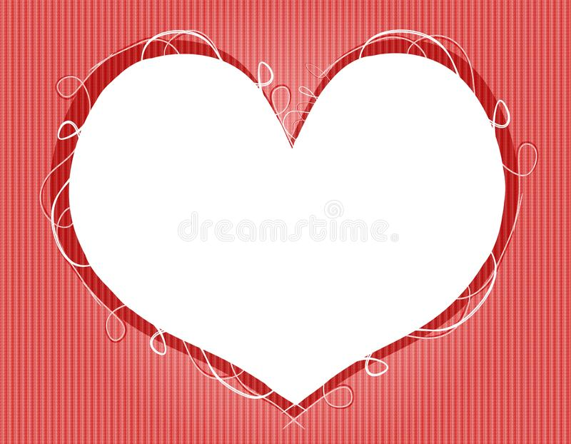 Free Stock Photos: Valentine\'s Day Heart Shaped Frame Picture. Image ...