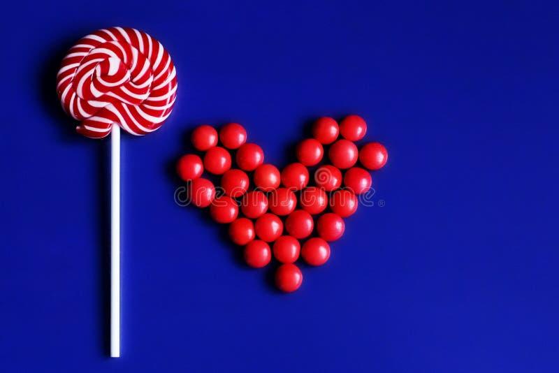 Valentine`s day , an international holiday, stock photos