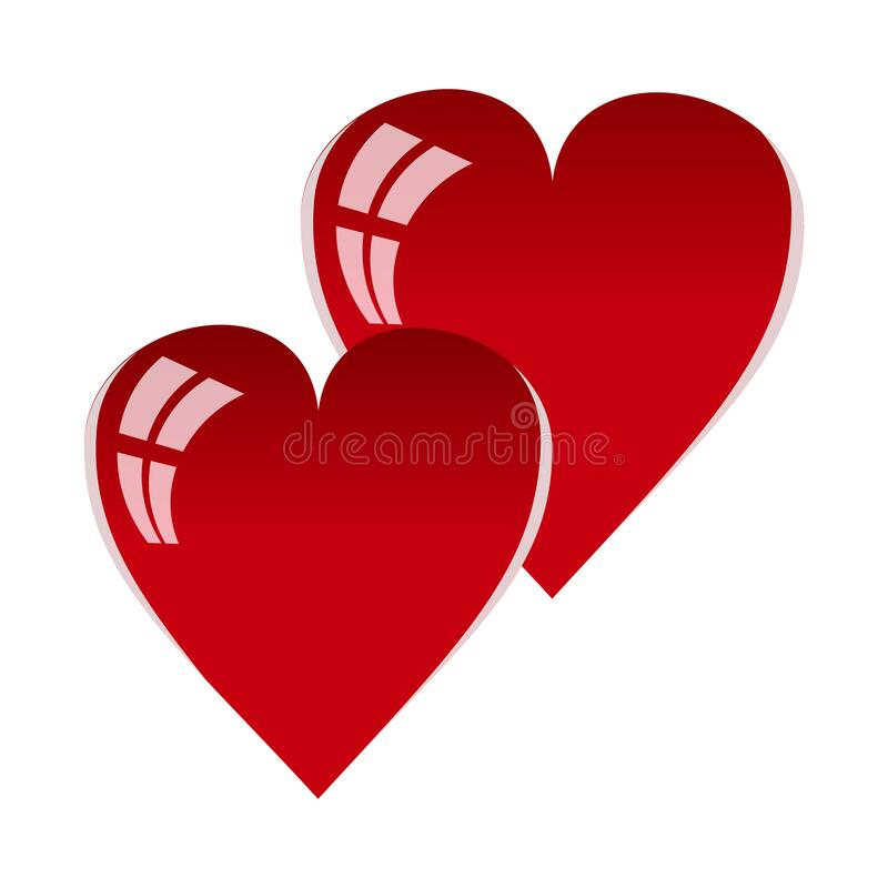 Valentine`s day, love. royalty free stock images