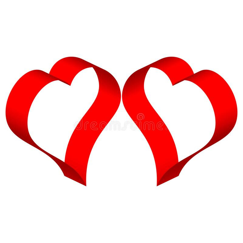 Valentine`s day, love. royalty free stock photography