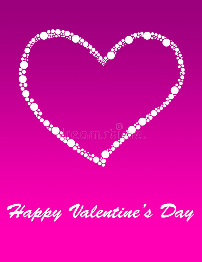 Download Valentine's Day Stock Photography - Image: 37237282