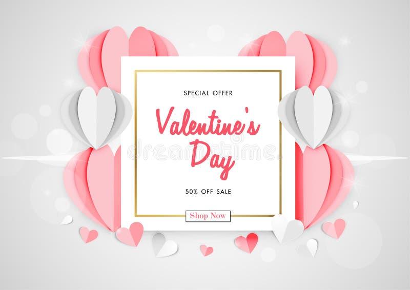 Quarter-Fold Heart Card Template in 2020 | Valentine heart card ... | 566x800
