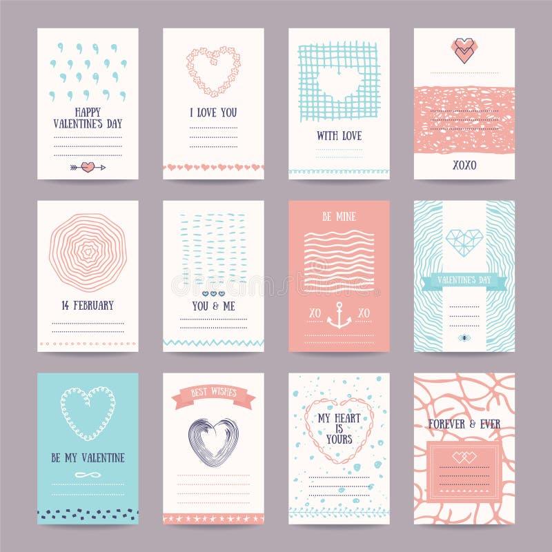 Romantic card wedding invitation design templates stock vector download romantic card wedding invitation design templates stock vector illustration of brushstroke background stopboris Choice Image