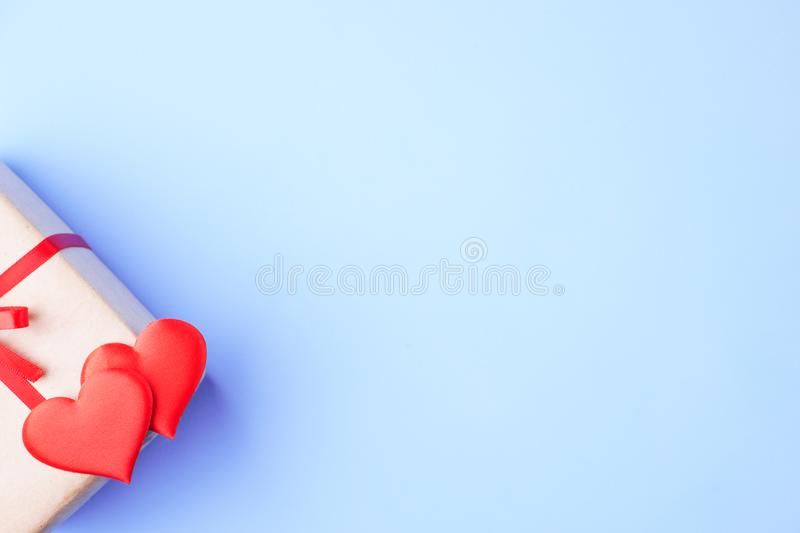 Valentine`s, Mother`s or Women`s Day background royalty free stock photos
