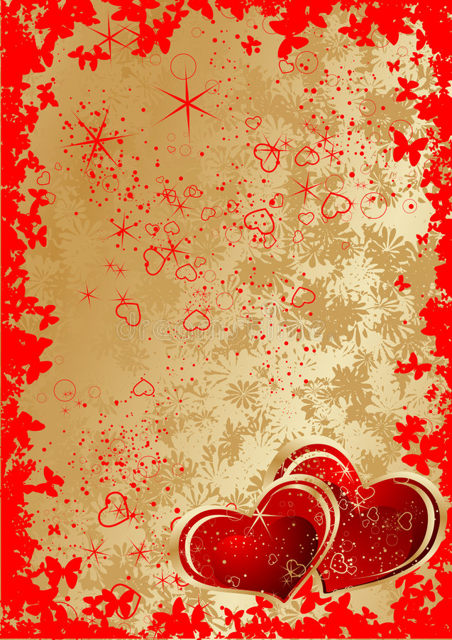 Download Valentine's Theme Royalty Free Stock Photography - Image: 3856277