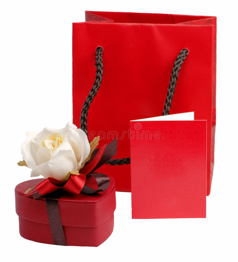 Download Valentine Still Life Stock Photos - Image: 1805713