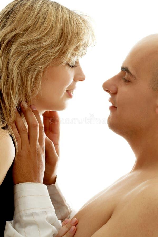 valentines влюбленности иллюстрации дня стоковое фото