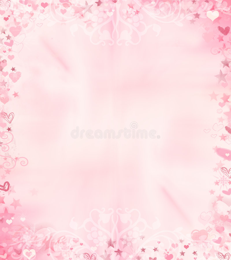 Download Valentines предпосылки иллюстрация штока. иллюстрации насчитывающей valentines - 477749