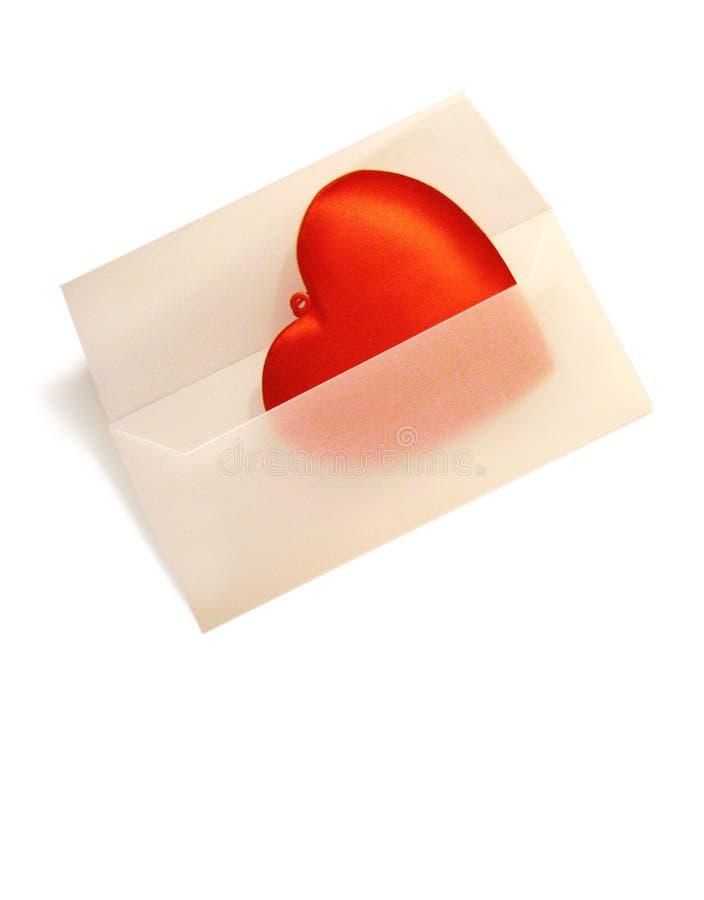 valentines фото стоковое изображение