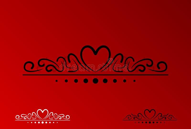 valentines photos stock