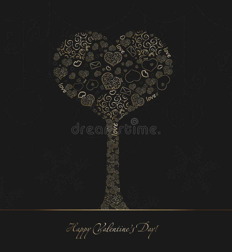 Free Valentines Background Royalty Free Stock Photography - 17528707