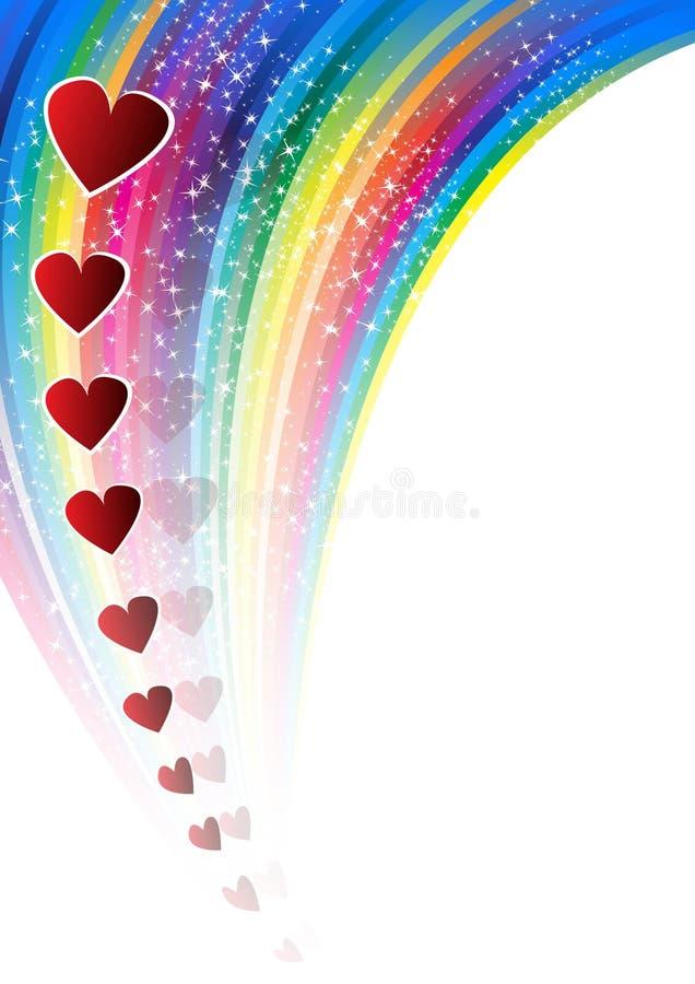 Free Valentines Background Stock Photo - 18104740