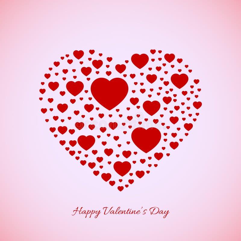 Download Valentines Background Stock Image - Image: 28666321