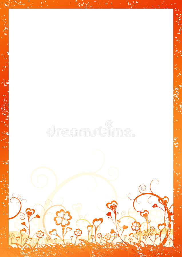 Download Valentines Background, Vector Stock Photos - Image: 1716083