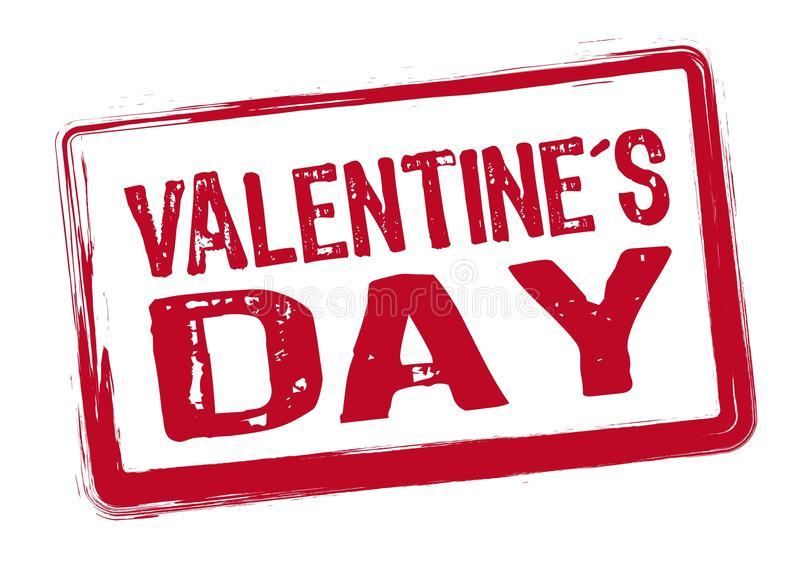 Download Valentines Day Royalty Free Stock Images - Image: 22992969