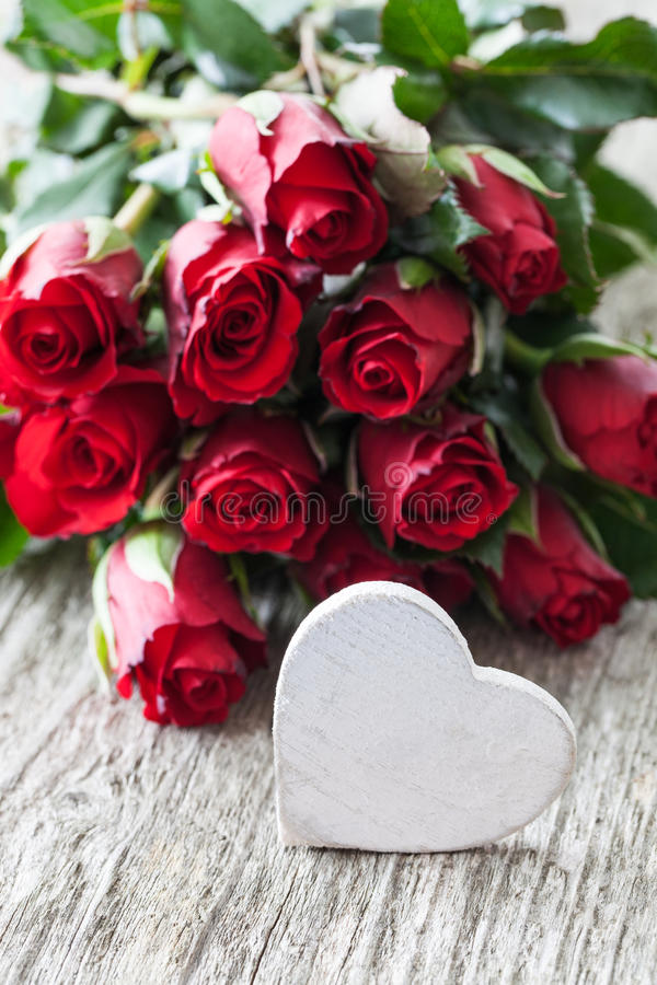 Free Valentines Day Royalty Free Stock Photography - 26235287
