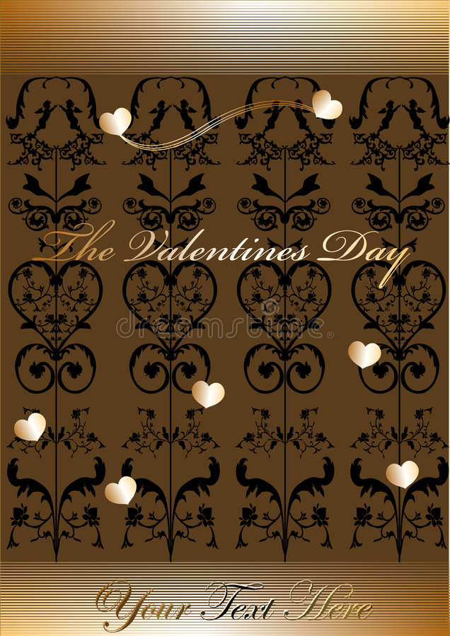 Download Valentines Day Stock Photo - Image: 4076110