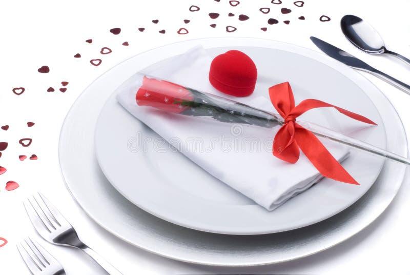 Valentines Day stock photos