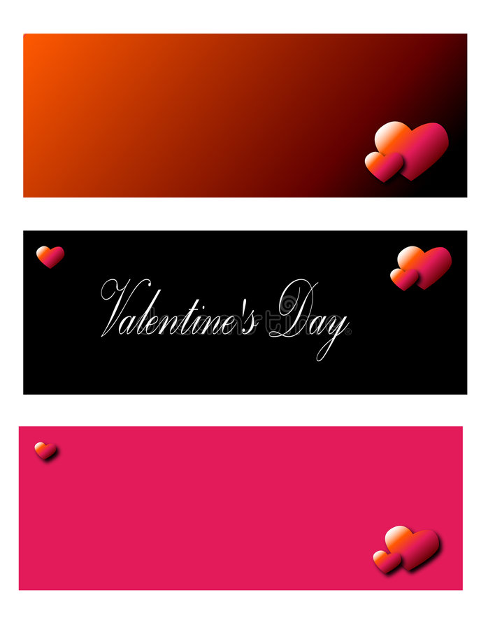 Free Valentines Day Royalty Free Stock Images - 8040879
