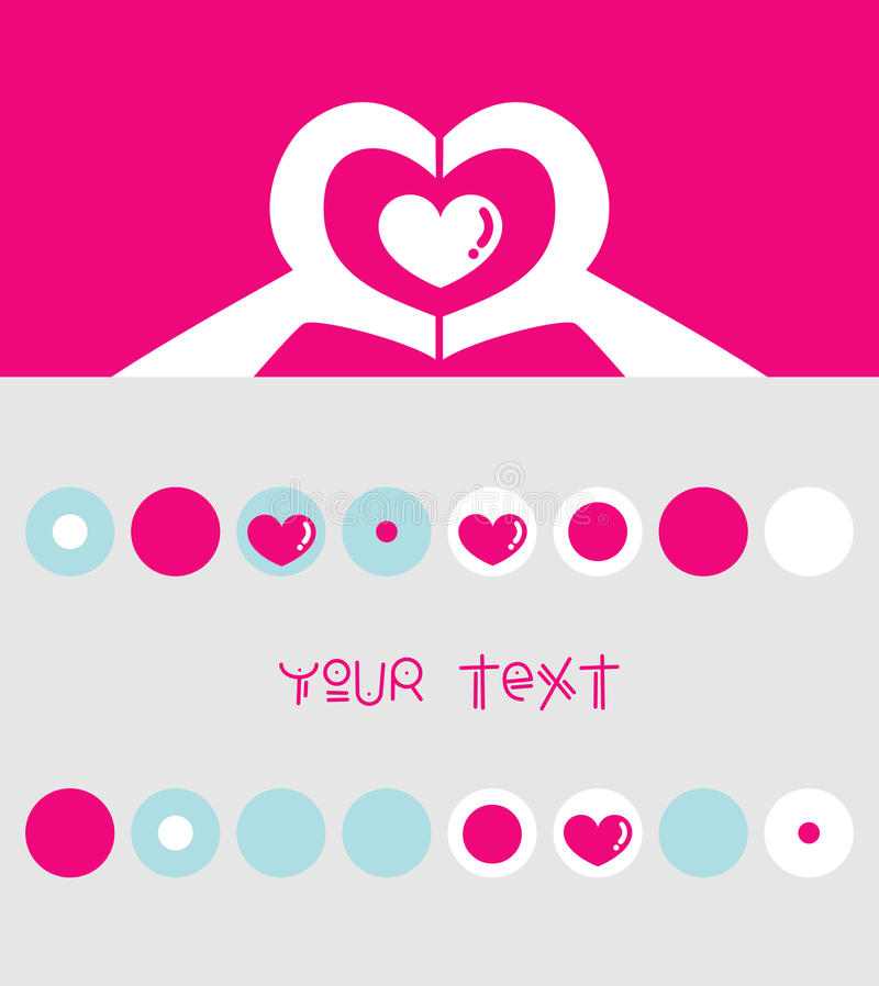 Download Valentines Day Background Royalty Free Stock Photo - Image: 17956035