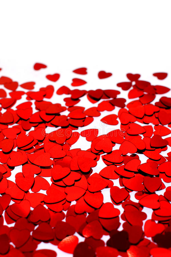 Download Valentines Day Background Royalty Free Stock Photography - Image: 28542127