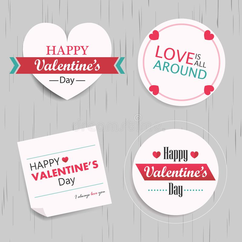 Valentines day background with balloons heart sale banner.Valentines day invitation brochure flyer, leaflet,. Wallpaper with pink and heart theme vector illustration