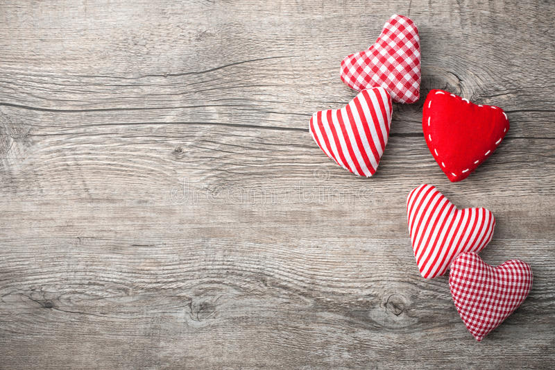 Download Valentines Day background stock image. Image of celebration - 36560497