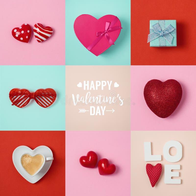 Cool Ria Sakurai Valentine Gift Pictures Inspiration - Valentine ...