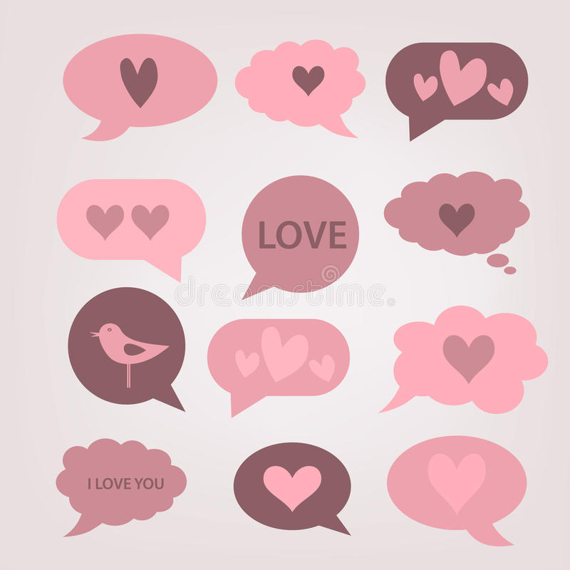 Free Valentines Day Card Stock Photo - 23112910