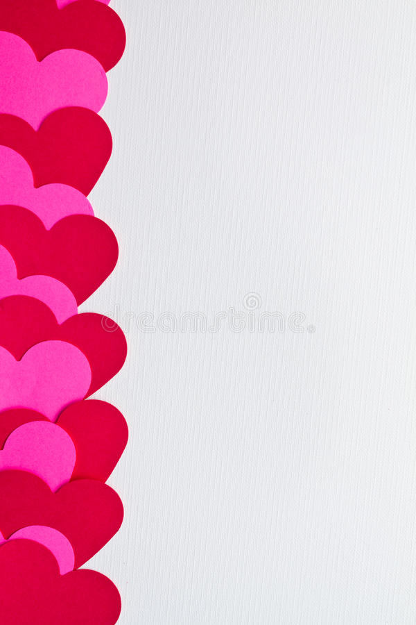 Download Valentines Day Card Royalty Free Stock Photo - Image: 23230315