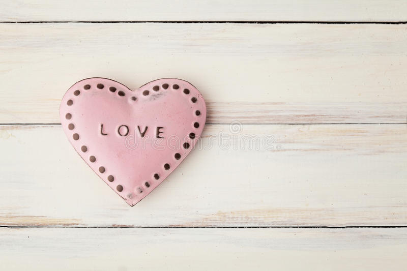 Valentines day card stock images