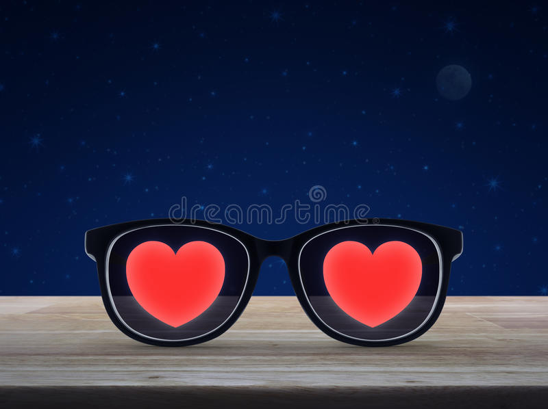 Download Valentines Day Concept Stock Photo - Image: 83702241