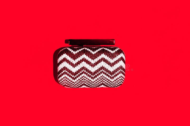286 Clutch Bag Christmas Photos Free Royalty Free Stock Photos From Dreamstime