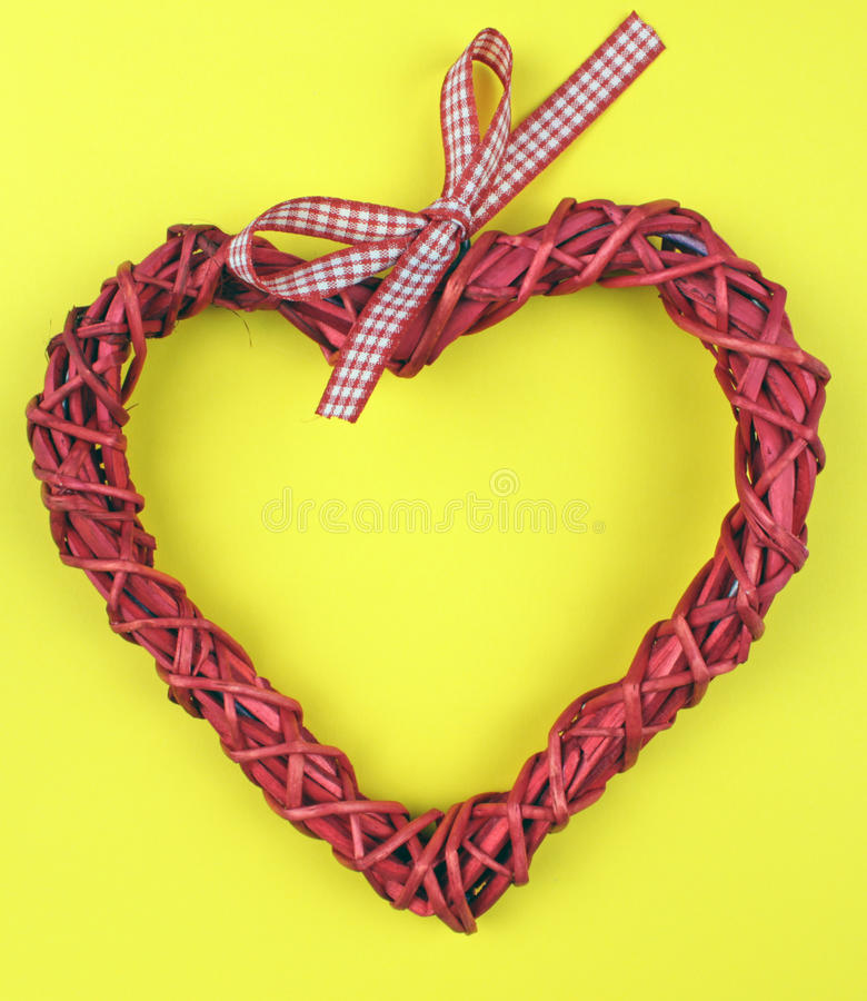 Download Valentines day. stock photo. Image of card, decor, figure - 39505546