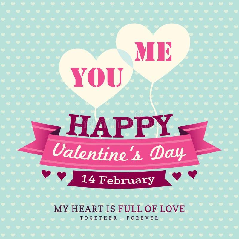 valentines day invites