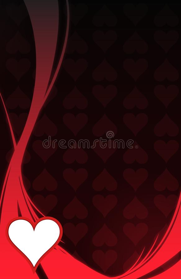 Download Valentines Day / Love stock vector. Image of cards, love - 15006609