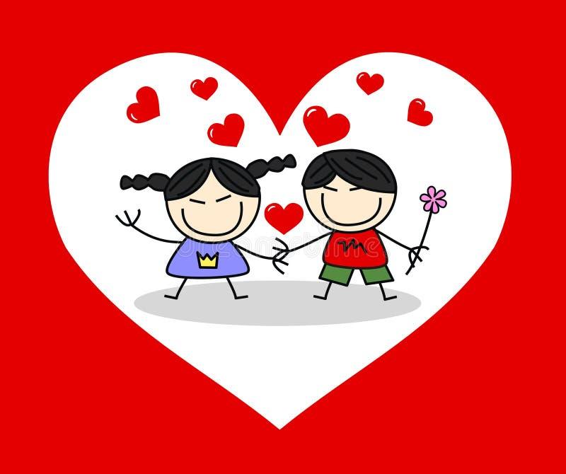 Valentines day love celebration royalty free stock photo