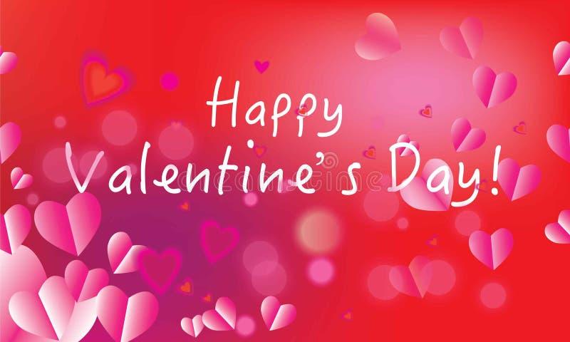 Valentines Day Mothers Day Holiday Birthday Anniversary
