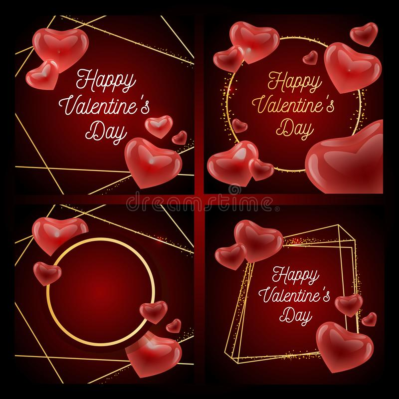 Valentines day sale background with icon set pattern. Vector illustration. Wallpaper, flyers, invitation, posters, brochure,. Valentines day sale background with vector illustration