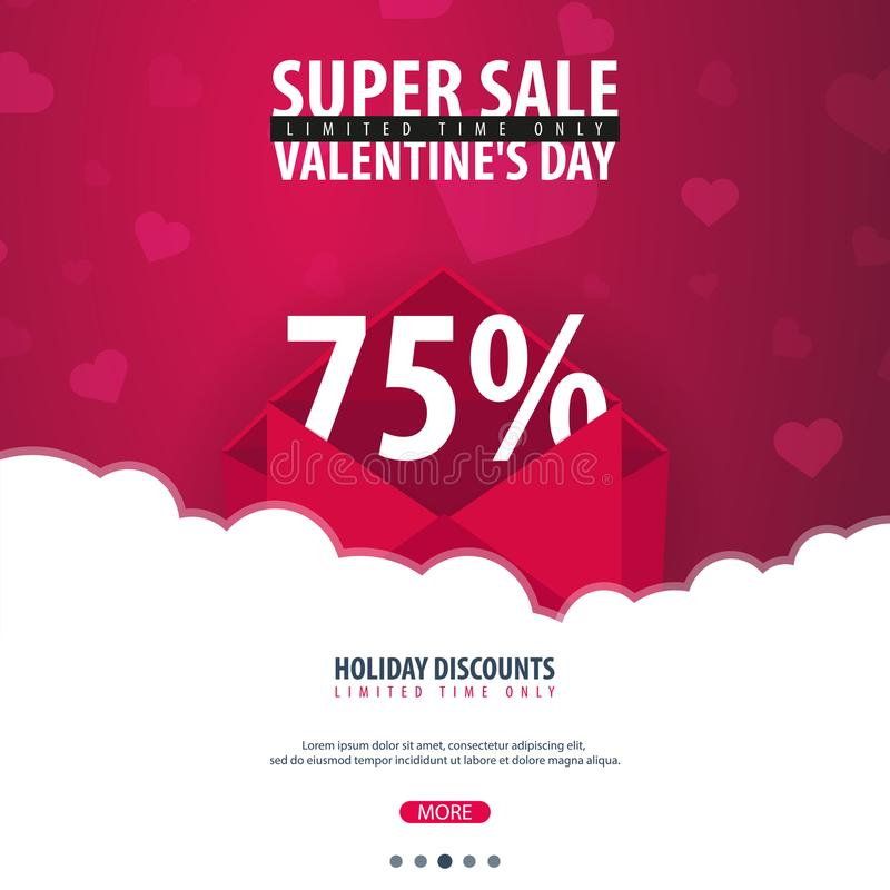 Valentines day sale background wallpaper flyers invitation download valentines day sale background wallpaper flyers invitation posters brochure stopboris Images
