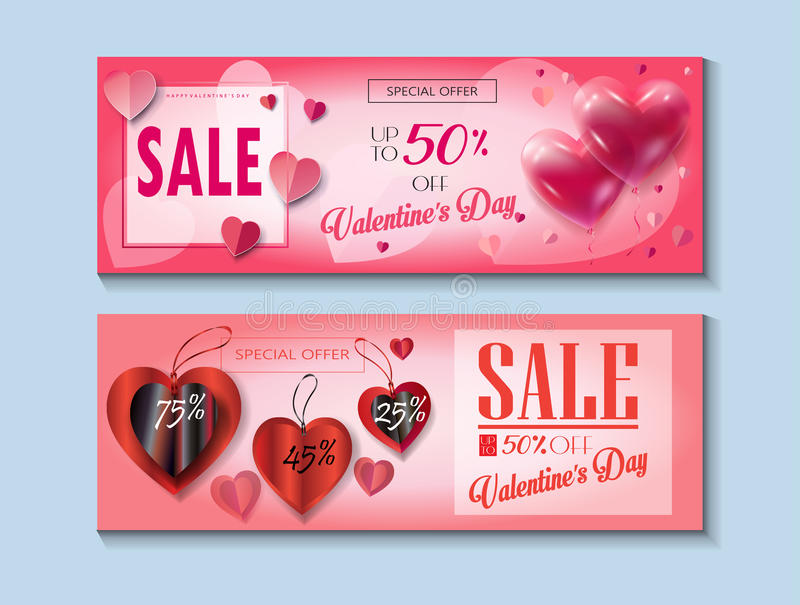 Download Valentines Day stock vector. Illustration of birthday - 85934736