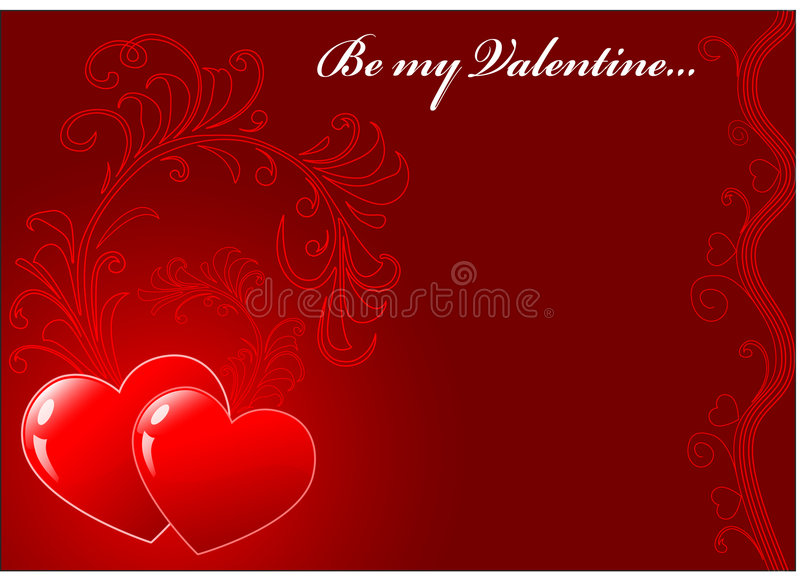 valentines st дня предпосылки стоковое фото rf