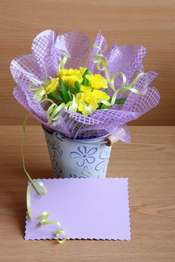 Valentinsgrüße, Mutter-Tag, Ostern-Karte - Foto auf lager stockfotos
