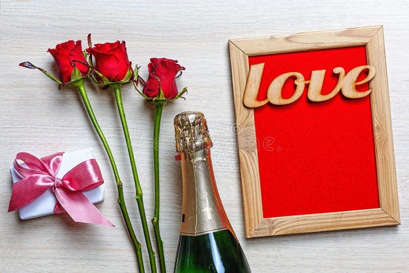 Valentinsgruß, Liebe, Hochzeit, Mutter, Vater, Geburtstag, Dekoration, Karte stockfotos