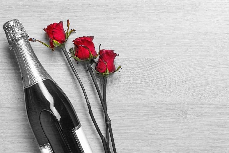 Valentinsgruß, Liebe, Hochzeit, Mutter, Vater, Geburtstag, Dekoration, Karte stockfoto