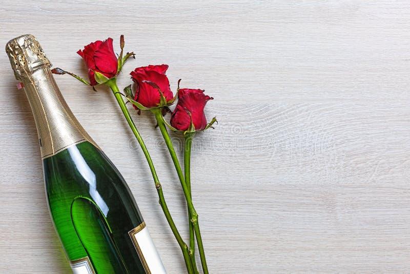Valentinsgruß, Liebe, Hochzeit, Mutter, Vater, Geburtstag, Dekoration, Karte stockfotografie
