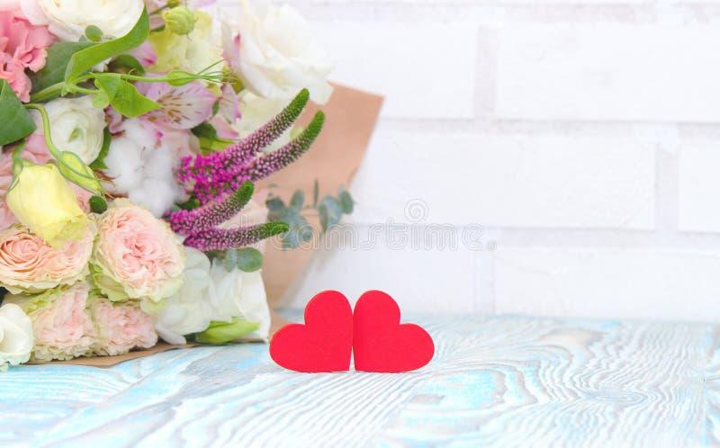 Gemütlich Valentine Herz Zu Färben Bilder - Ideen färben - blsbooks.com