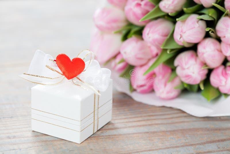 Valentinsgrußes lizenzfreie stockfotografie